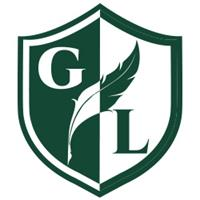 Glenloch Legal, P.L.C.