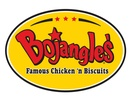 Bojangles' Gateway Plaza
