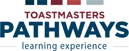Winchester Toastmasters (1st & 3rd Tuesday of the month - La Quinta, Millwood Ave, Winchester)