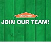 SERVPRO of Winchester