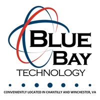 Blue Bay Technology - Winchester