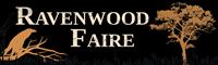 Ravenwood Faire presents | Ravenwood Faire 2021