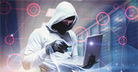 Exposing the Dark Web: Compromised Credentials the Silent Business Killer