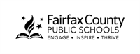 Fairfax County Public Schools gets hit with ransomware