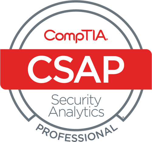 Gallery Image 04294-comptia-cert-badges_professional---csap.png