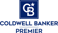 Nicole Lewis, REALTOR® with Coldwell Banker Premier