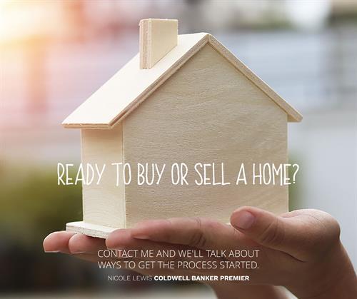 Buy, Sell or Wait?
