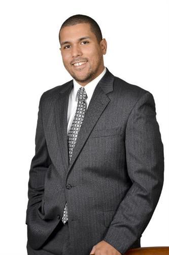 Jurist Member Michael Dunham