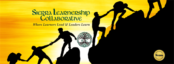 Sierra Learnership Collaborative