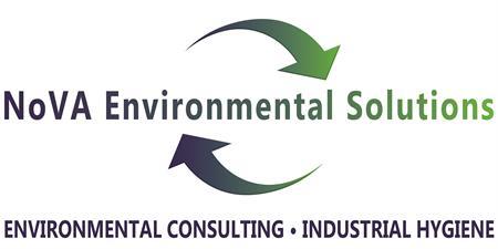 NoVA Environmental Solutions