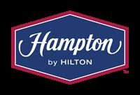 Hampton Inn and Convention Center
