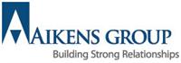 Aikens Group Hotels