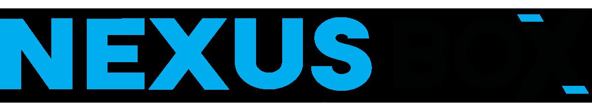 Nexus Box LLC