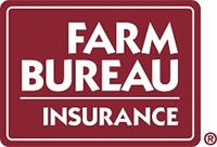 Brett Payne - Virginia Farm Bureau Insurance