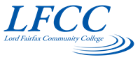 Lord Fairfax Community College