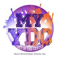 Youth Development Center, Inc.