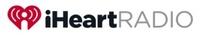 iHeartMedia, Winchester (Q102, 99.3 The FOX, Kiss 98.3, Mix 95.7 & Sports Talk 1
