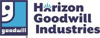 Horizon Goodwill Pop Up Sale - Winchester