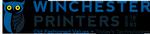 Winchester Printers, Inc.