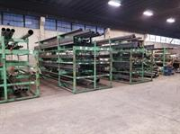 Winchester Metals, Inc. - Winchester