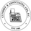 Cundiff & Associates, CPA, PC