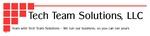 Tech Team Solutions, LLC