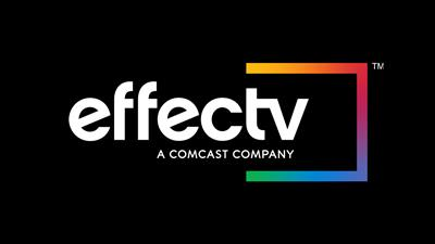 Effectv A Comcast Company Advertising Consultants Top Of Virginia Regional Chamber Va