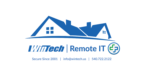 Gallery Image WinTech_-_Remote_Support.png