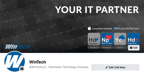 Gallery Image wintech-fb.png
