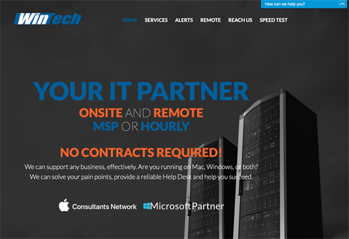 Gallery Image wintech-web.png