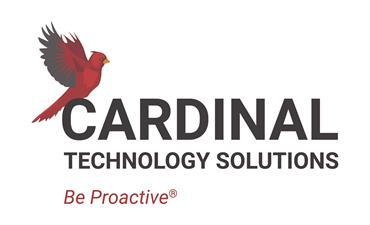 Cardinal Technology Solutions, Inc