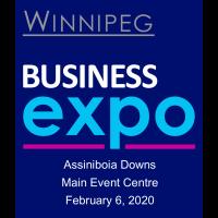 Winnipeg Business Expo