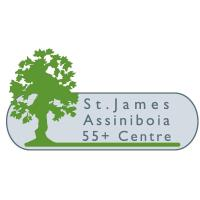 St. James Assiniboia 55+ Centre Annual Bud, Spud and Chicken Fundraiser