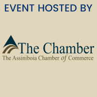 Annual General Meeting: Assiniboia Chamber of Commerce
