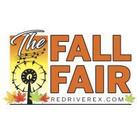 The Fall Fair - Red River Ex