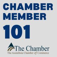 Chamber Member 101