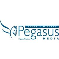 Pegasus Publications Inc. - Winnipeg