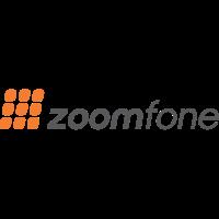Zoomfone Inc. - Winnipeg