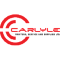 Carlyle Printers, Service, and Supplies Ltd. - Winnipeg