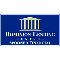 Dominion Lending Centres - Winnipeg