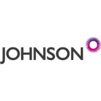 Johnson - Winnipeg