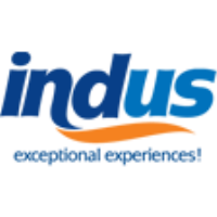 Indus - Richmond