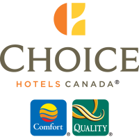 Choice Hotels  - Winnipeg