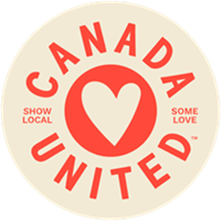 Apply Now: Canada United Small Business Relief Fund Accepting Additional Grant Applications