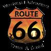 Westward Adventure Tours & Travel