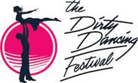 Annual Dirty Dancing Festival