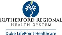 Rutherford Regional Health System