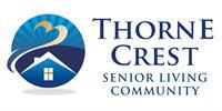 Thorne Crest Senior Living Community