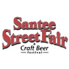Santee Street Fair 2019