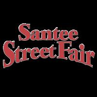 SANTEE STREET FAIR 2020